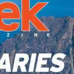 trek magazine avril 2018